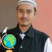 Mohammad Ichwan DS