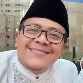 Irfan Awaludin