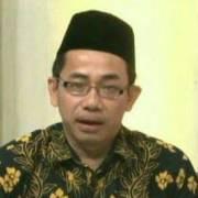 Yusuf Suharto