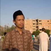 Abdul Majid