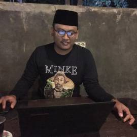 Muhamad Nur Mustakim