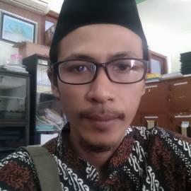 M. Miftah Wahyudi