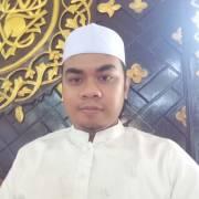 Arivaie Rahman