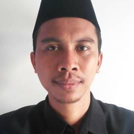 Abd. Basid