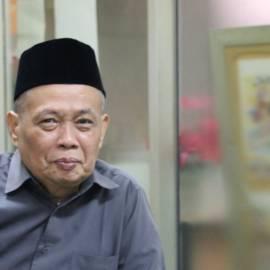 M. Imam Azis