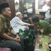 M Syaiful Febrian Putra