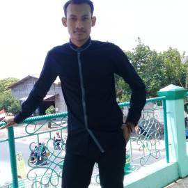Kholiqul Azis