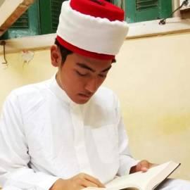 M. Tholhah Alfayad