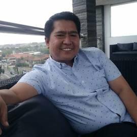 Ahmad Inung