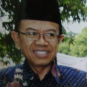 Muhammad Machasin