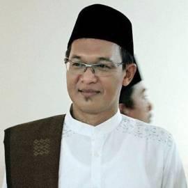 Ahmad Ishomuddin