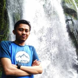 Andi Ilham Badawi