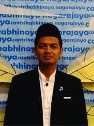 Sahal Mahfudz