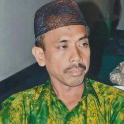 Abdullah Hamid
