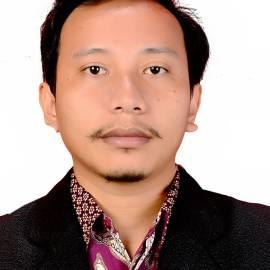 Moh. Ariful Anam