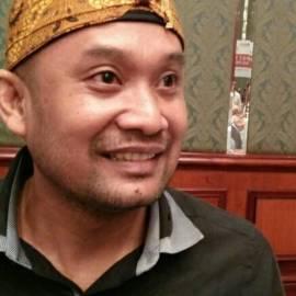 Makinuddin Samin