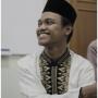Muhammad Raafi