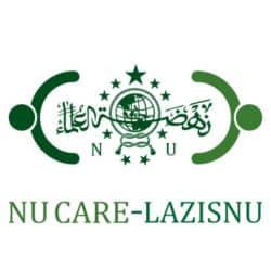 NU CARE-LAZISNU