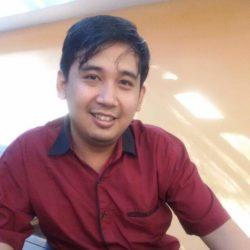 Munif Solikhan MPA