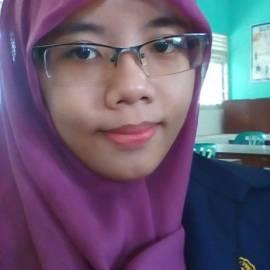 Prima Siti Nurhidayah