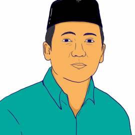 Syaiful Arif