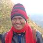 Abdurrasyid Ridha