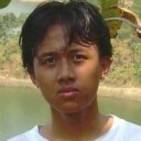 Kukuh Thoriq Ariefian