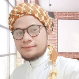 Imam Buhari Muslim