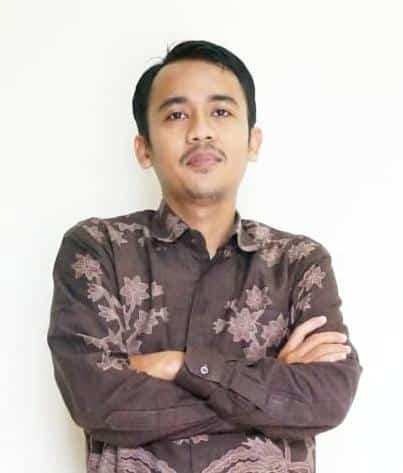 Radius Setiyawan