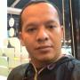 Saiful Maarif