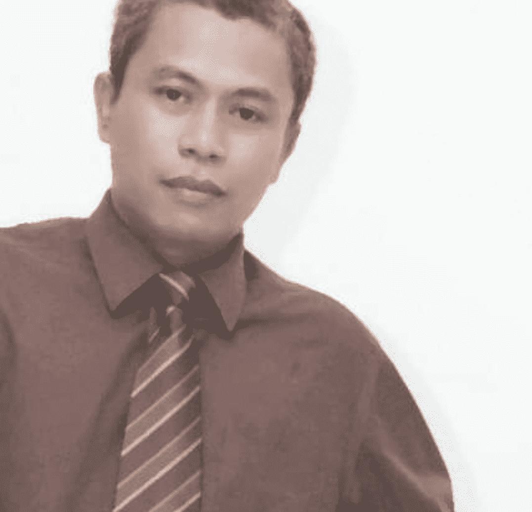 Farid Adhikoro