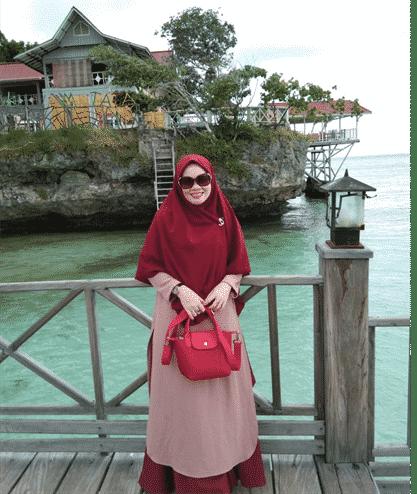Hijrah Lail