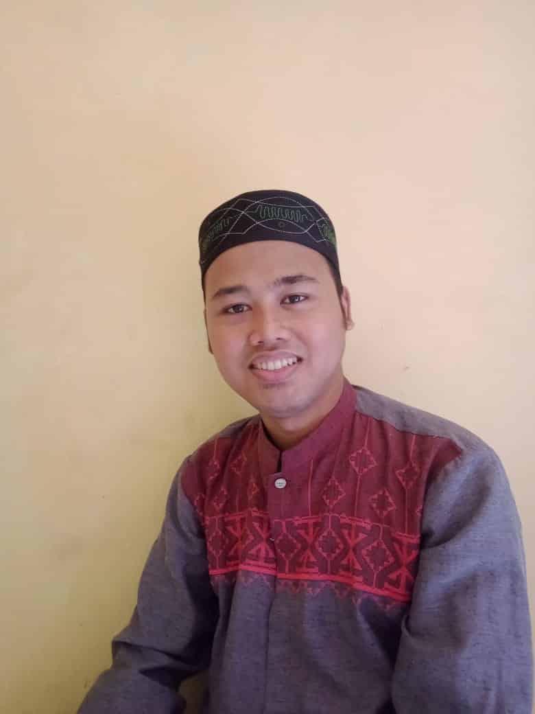 M. Nurul Huda