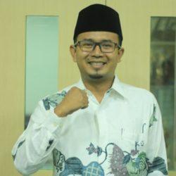 Ahmad Tajuddin Arafat