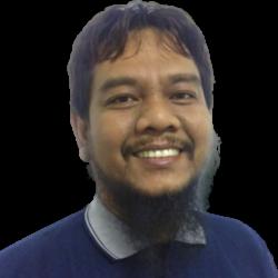Denny Ardiansyah