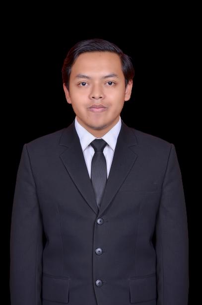 Ganda Febri Kurniawan