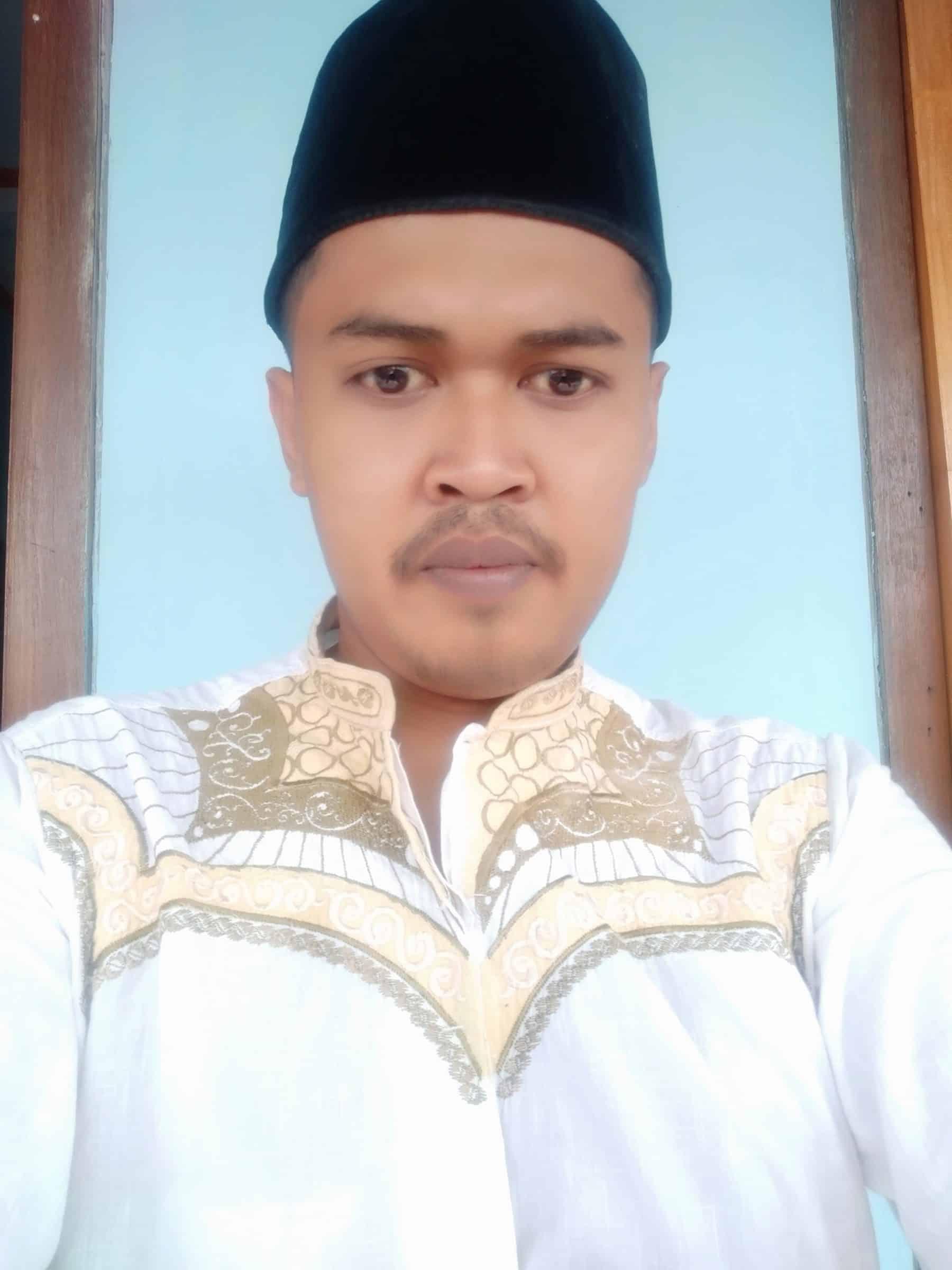 Muhammad Faiq Furqon