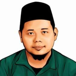 Muhammad Hasyim