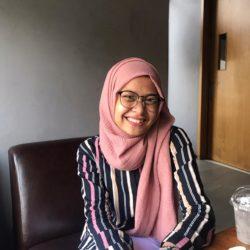 Siti Sholiha