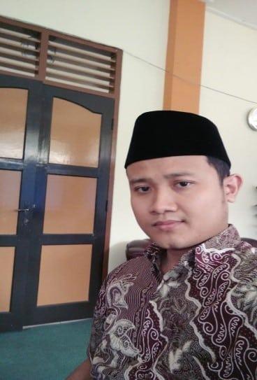 Luthfi Rahman