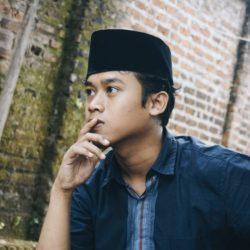 Muhammad Bagus Fatihurridlo