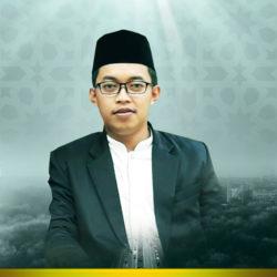 Mahmud Yunus Mustofa